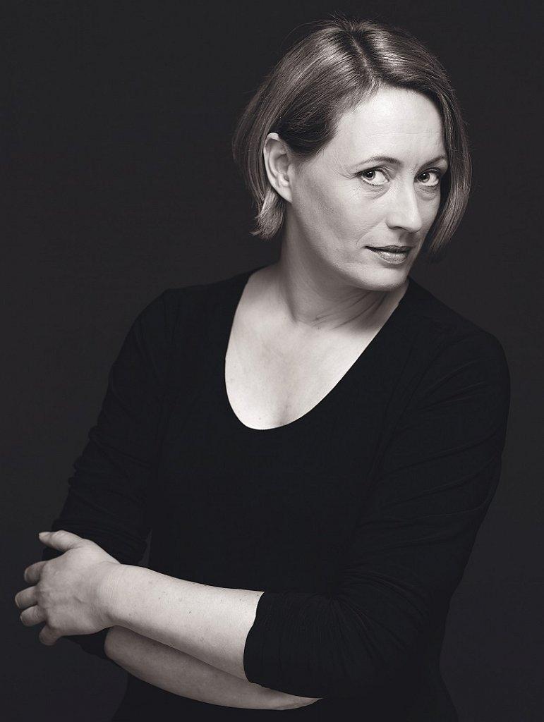 Ulrike-Walther-Bild1.jpg
