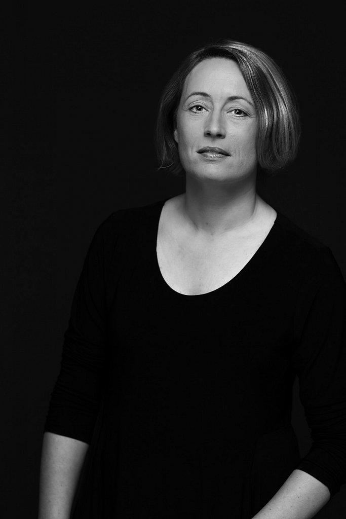 Ulrike-Walther-Bild3.jpg